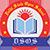 Delhi State Open School Logo
